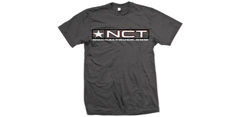 NCT SWAG