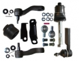Steering Replacement Parts