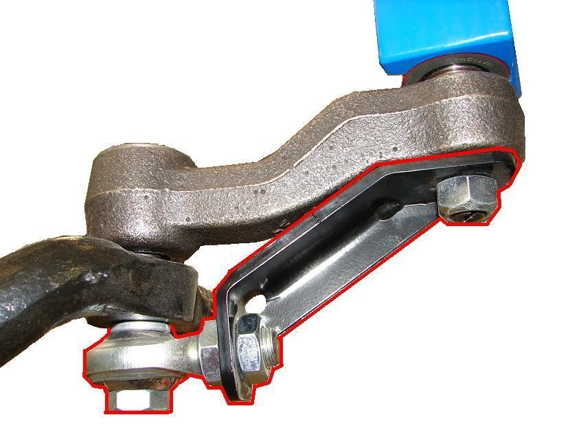 Hqdefault furthermore Maxresdefault further Z Bsaginaw Steering Box Bremove C Clip as well Es T together with Chevy Corvette C Lh Seat Control Module Scm T Oem. on pitman arm replacement