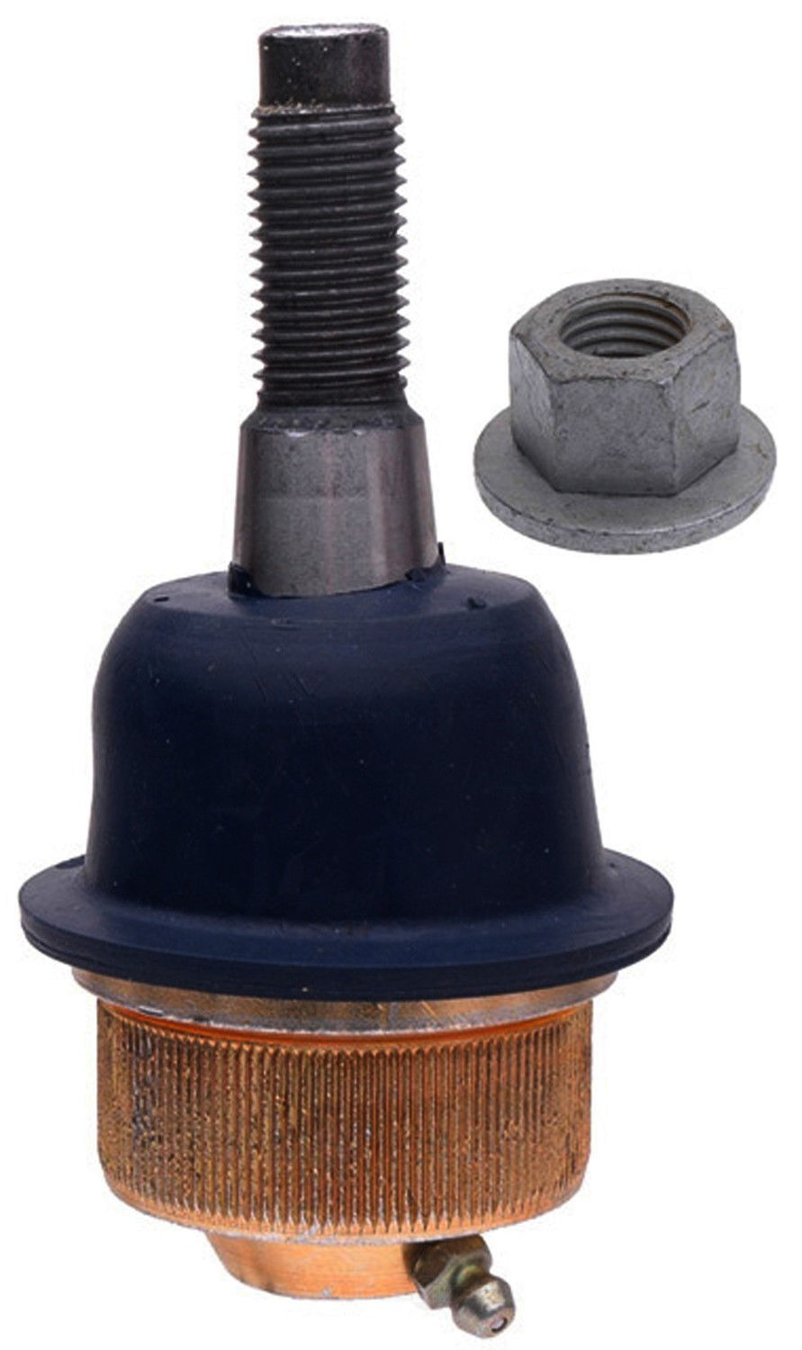 ACDelco Lower Ball Joint