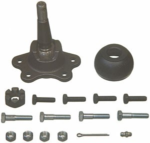 MOOG Ball joint (Bolt in Cogntio UCA Ball Joint Replacement)