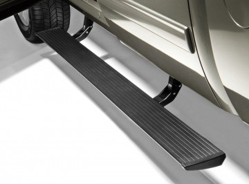Cognito PowerStep Chevy/GMC Extended/Crew Cab 07-10