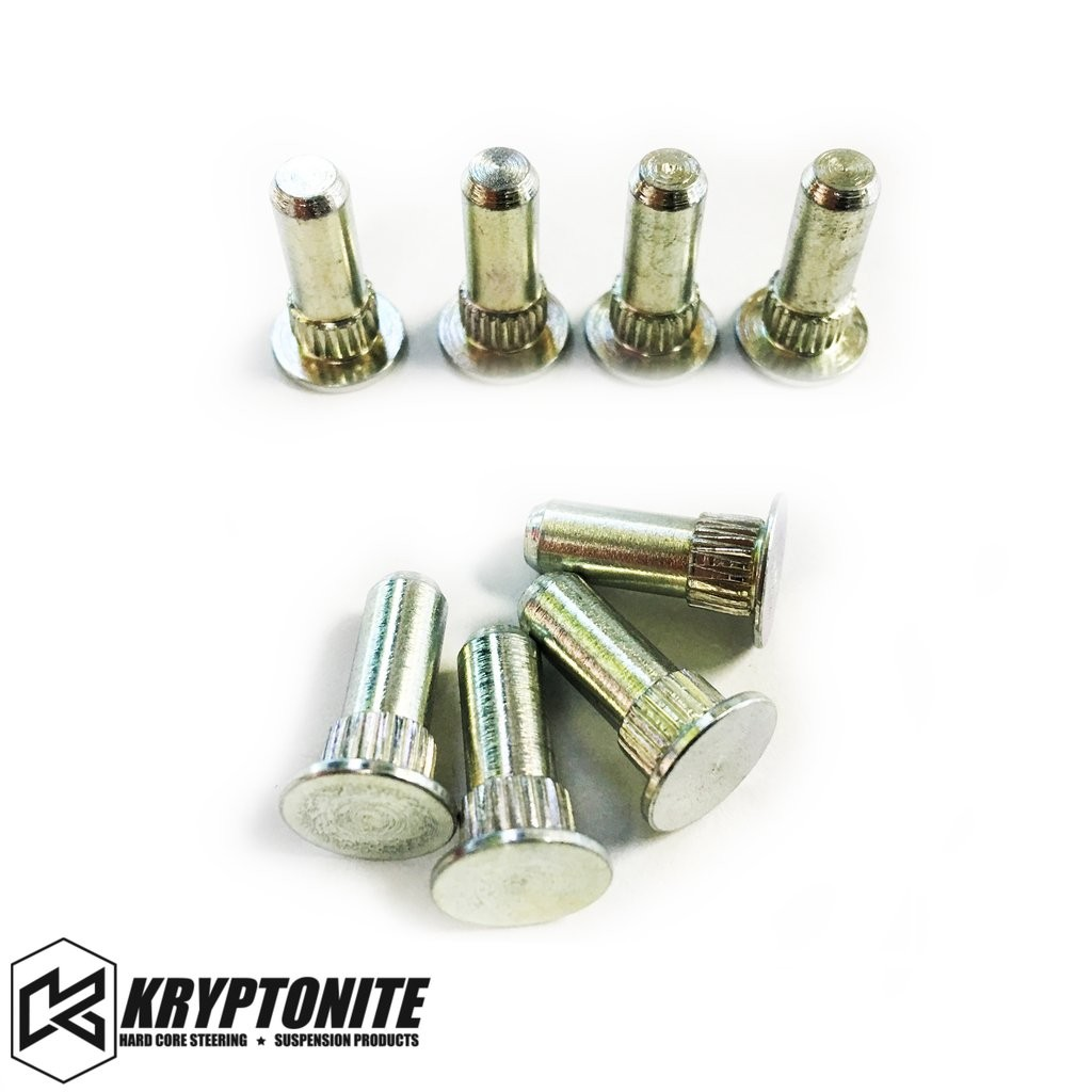 KRYPTONITE ALIGNMENT CAM PIN SET