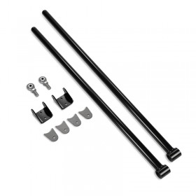 "Cognito 60"" Universal Traction Bar Kit"