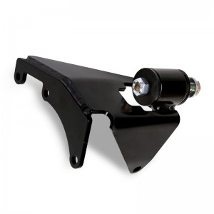 Cognito Differential Mount Conversion Bracket Kit