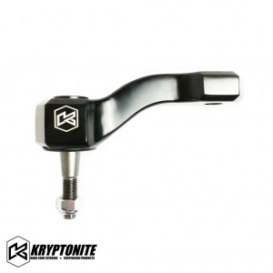 KRYPTONITE DEATH GRIP IDLER ARM 2011-2021