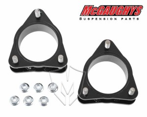 McGAUGHYS 2004-2008 Ford F-150 (2WD/4WD)-  Front Leveling Kit