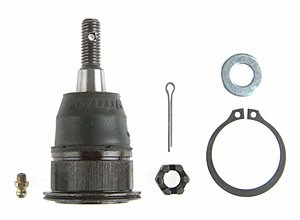 MOOG Ball joint (Factory Replacement)
