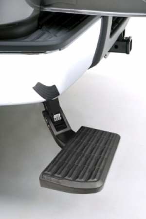 Cognito BedStep, Chevy/GMC