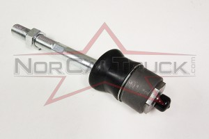 Cognito (Inner) Alloy HD style tie rod
