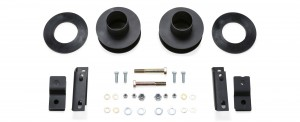 "FEBTECH - 2011-16   2.5"" Leveling System -Ford F250/F350 4WD"