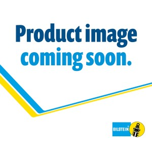 Bilstein 4600 Series Shock Absorbers