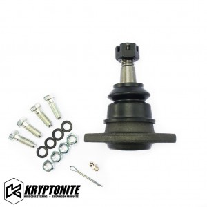 KRYPTONITE BOLT-IN UPPER BALL JOINT