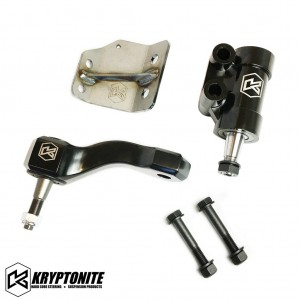 KRYPTONITE DEATH GRIP IDLER SIDE PACKAGE 2011-2021