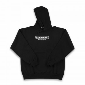 Cognito Hoodie