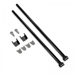 "Cognito 50"" Universal Traction Bar Kit"